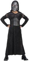 Rubie's Costume Co Harry Potter Bellatrix Death Eater Dress-Up Set - Kids