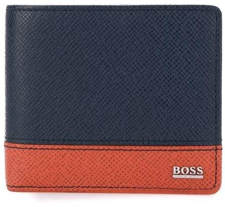 0505e3e9dd0 Mens Hugo Boss Wallets - ShopStyle UK