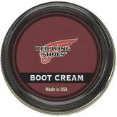 Red Wing Shoes Neutral Boot Cream