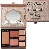 Natural Face Natural Radiance Face Palette Natural Face Natural Radiance Face Palette