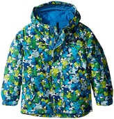 Burton Amped Jacket (Toddler/Little Kids)