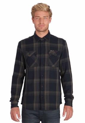 Kaporal Men's Oxide Dress Shirt