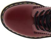 Dr. Martens 1460 W Women's Boots