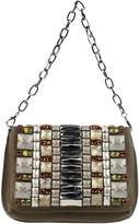 Braccialini Handbags - Item 45355996