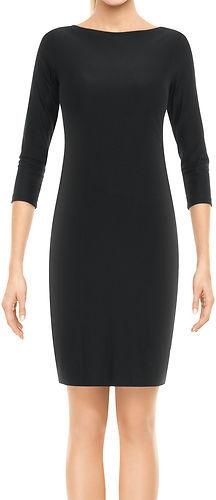 Spanx Spanx, Women's Shapewear, Bod-a-bing Jackie Dress 236w