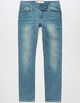 Levi's 510 Boys Skinny Stretch Jeans