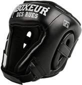 BOXEUR DES RUES Fitness - Item 58030080