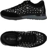 Braccialini Sneakers