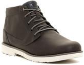 Teva Durban Leather Boot