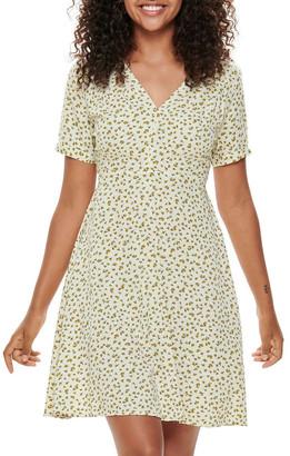 Only Jolie Dress