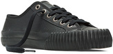 PF Flyers Men's Center Lo Perf