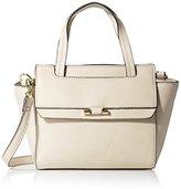 Danielle Nicole Alessia Cross-Body Bag