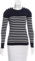 Petit Bateau Wool Blend Sweater w/ Tags