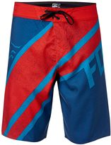 Fox Men's Sequenced Boardshort 8146836