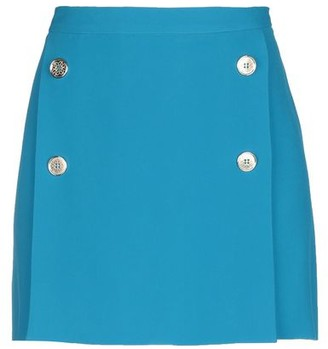 Elie Saab Mini skirt