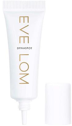 Eve Lom Dynaspot Blemish Cream