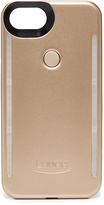 LuMee Duo iPhone 7 Case
