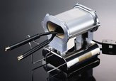 Gold'n Hot Professional Ceramic Heater Stove