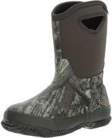 Baby Deer Kids 02-6849 Mid Calf Boot