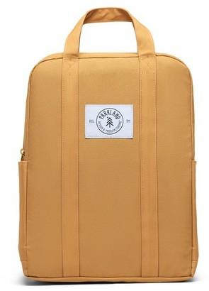 Parkland Remy Backpack Mustard