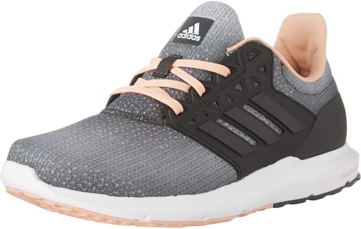 4c31b660fdbef Women's Solyx Running Shoes