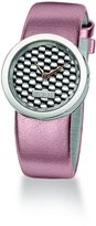 Just Cavalli Women's R7251115615 Glow Quartz Dial Watch