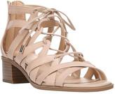 Franco Sarto Women's Ocean Strappy Sandal