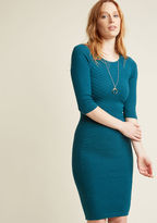 Fever London Transformative Texture Sweater Dress in 12 (UK)