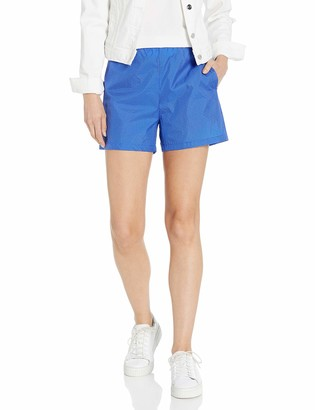 Obey Women's RIVERBED Short