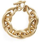Jenny Bird Women's Sloane Link Bracelet
