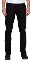 Volcom Men's Vorta Slim Fit Jeans