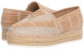 Steven Natural Comfort - Charm Women's Shoes