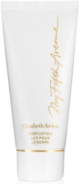 Elizabeth Arden Receive a Free Full-Size My Fifth Avenue Body Lotion with any $56 Purchase