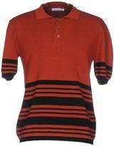 J.W.Anderson Sweaters - Item 39708904