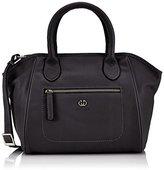 Gerry Weber Siena City-shopper, Women's Bag