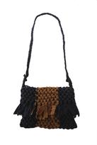 Giada Forte My Bag