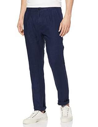 Benetton Men's Trousers