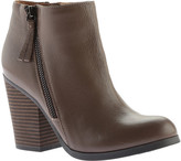 Kenneth Cole Reaction Women's Might Win Bootie