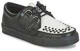 T.U.K. Creepers Sneakers