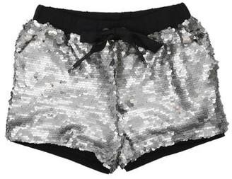 FUN & FUN Shorts