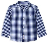 Jacadi Boys' Button Down - Baby