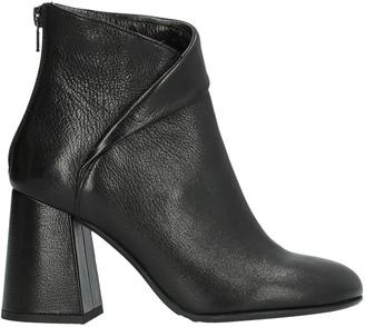 Alberto Guardiani Ankle boots - Item 11812923XQ