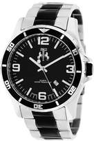 Jivago Men's JV6119 Ultimate Watch