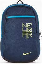 Nike Boys Neymar Jr Back Pack