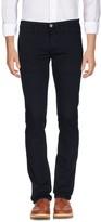 Siviglia Casual pants - Item 13092258
