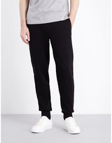 Barbour Tread Jersey Jogging Bottoms