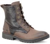 Børn Allen Boot