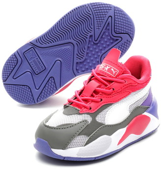 Puma RS Tailored Lace-Up Sneaker
