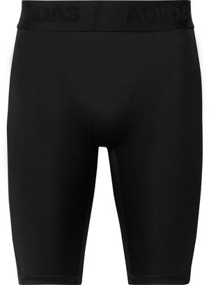 adidas Sport Alphaskin Climacool Compression Shorts