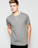 Bellfield Crew Neck T-Shirt